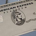 アメックスプラチナカードは旅行系カード最強!私も使っています