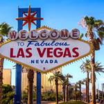 ラスベガス直行便、期間限定就航と定期就航予定について