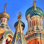 ANAがモスクワ・ウラジオストクへの直行便就航へ