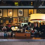 2019年8月1日、アメックス提供のプライオリティパスでレストラン利用ができなくなる