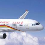経営不振の香港航空、4日連続で部品の欠落