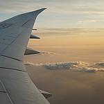 日帰り、1泊の海外旅行でも航空券を安く買う方法